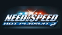 Need For Speed - Hot Pursuit 2  Review