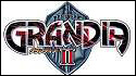 Grandia II Review