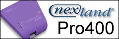 Nexland Pro400 Internet Security Appliance Review